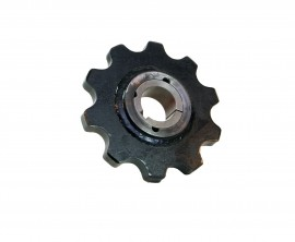 10-Tooth Drive Sprocket