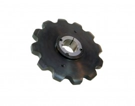 12-Tooth Drive Sprocket