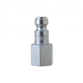 "1/4"" Female Air Plug (Automotive)"