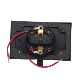 Master Signal Air Switch - Normally Open