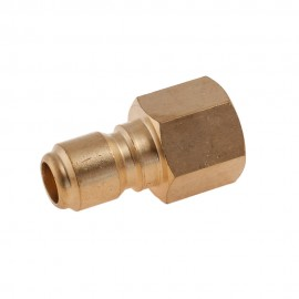 3/8 Female Quick Coupler Insert