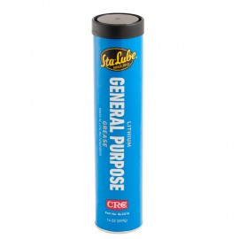 Lithium General Purpose Grease