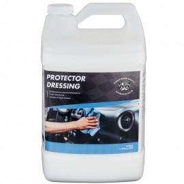 #660 Protector Dressing