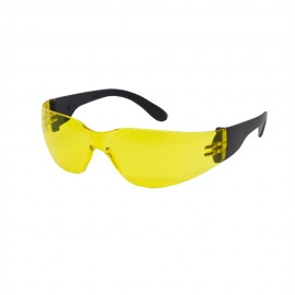 5341 One NFX Safety Glasses