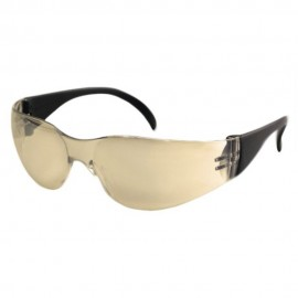 5345 NSX Safety Glasses Indoor/Outdoor